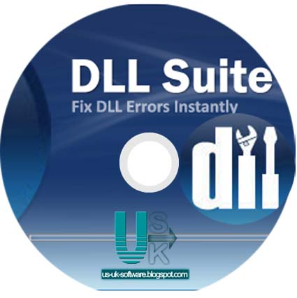 DLL Suite 9.0.0.13 Multilingual