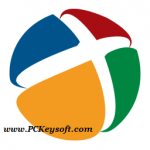 DriverPack Solution 16.5 Full ISO Free Download Latest Is Here