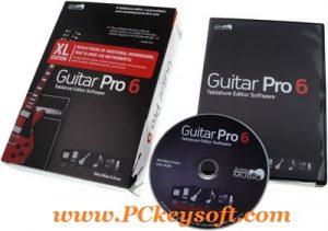 guitar pro 6 offline activation keygen