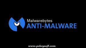 malwarebytes 2.2 license key