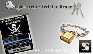 web universal keygen generator for pc