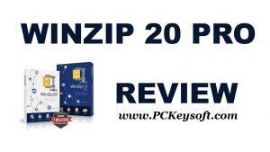Download WinZip