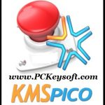 KMSpico Download For Windows 10 And MicroSoft Office 2013 Pro Plus Activator