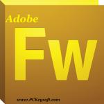 Adobe Fireworks CS6 Serial Number Generator Crack Download