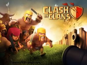 clash of clans game hack download apk