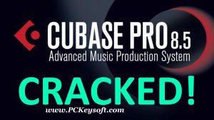 cubase pro 9 crack serial key keygen free