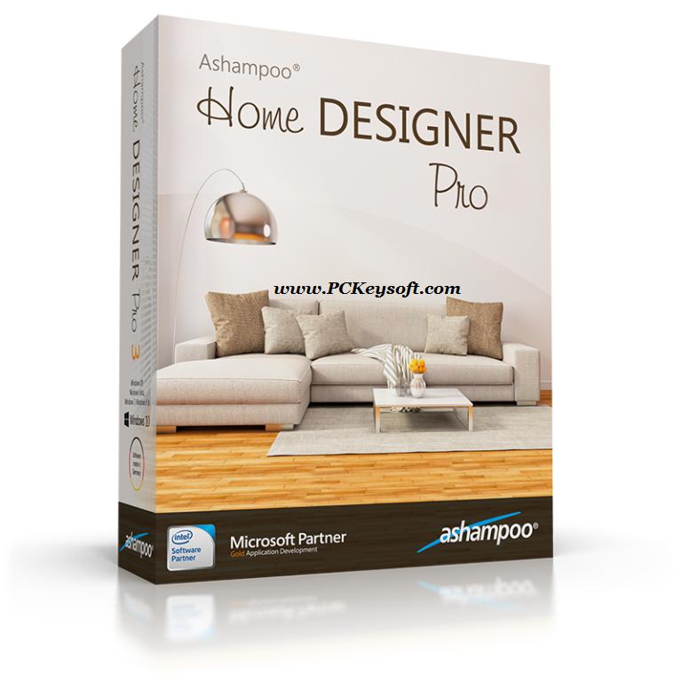 Ashampoo-home-designer-pro-3-crack-www-pckeysoft-com