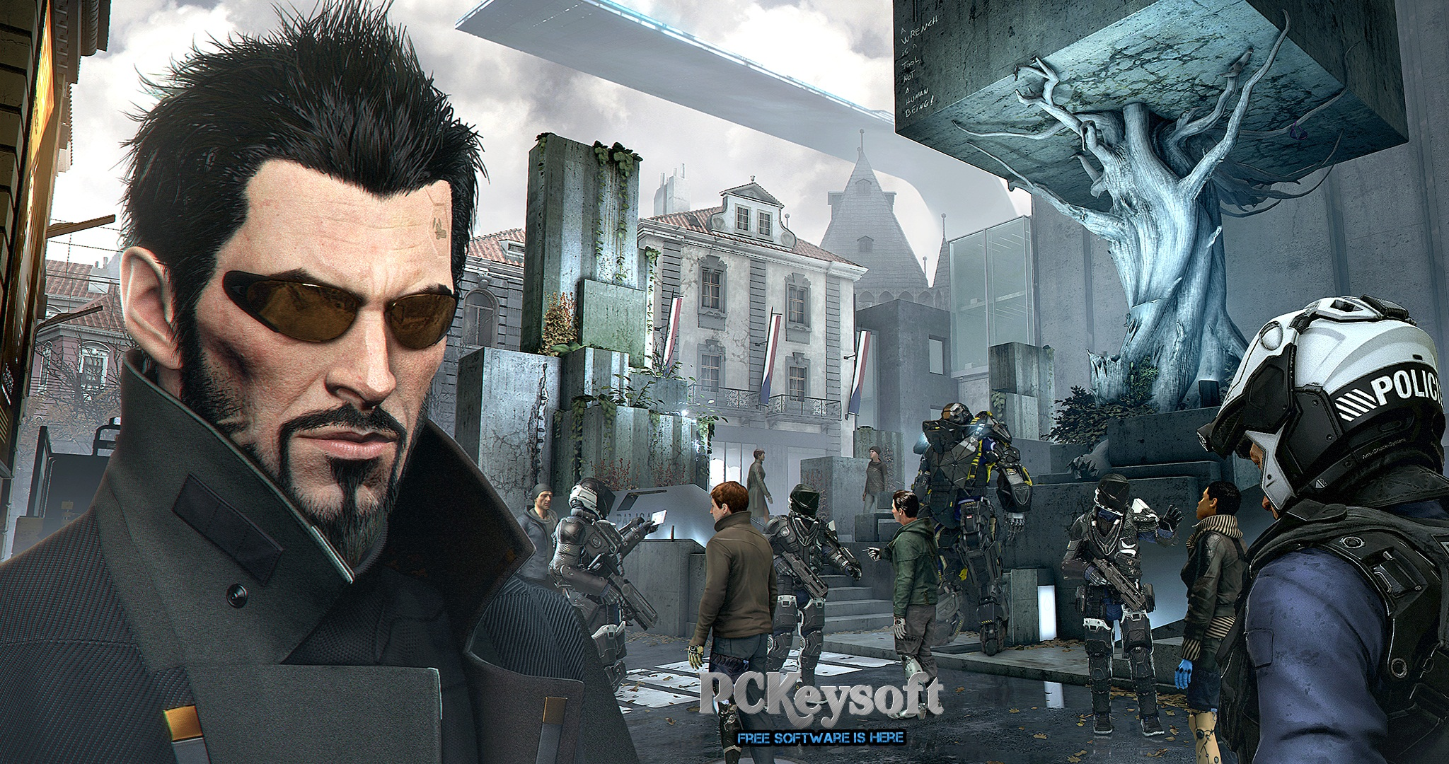 deus_ex_mankind_divided_crack_status_www_pckeysoft_com