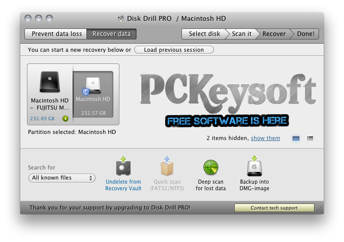 disk drill activation code free download