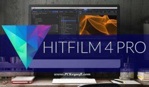 hitfilm 3 pro download with crack