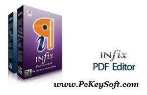 Download PDF Writer 2016