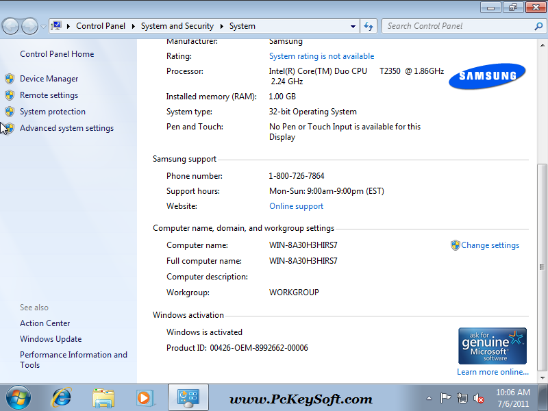 can i buy windows 7 online download