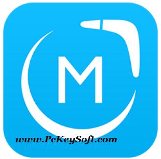 WonderShare MobileGo Crack 8.2.0 Full Version Is Here