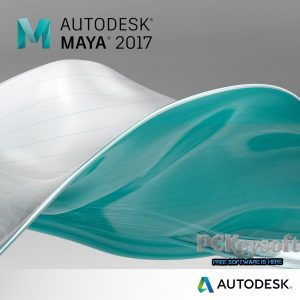maya 2017 serial number and product key crack