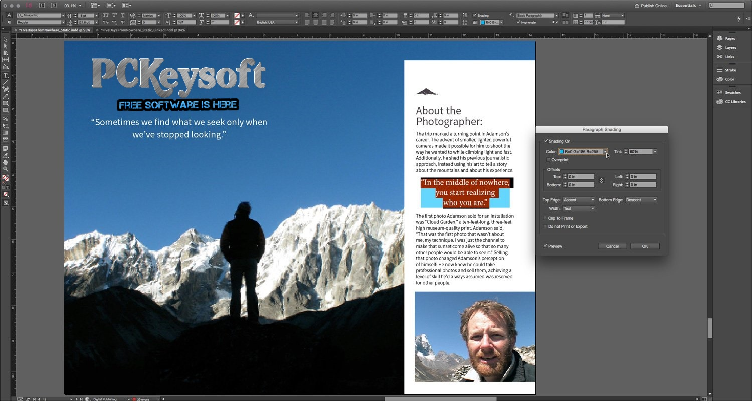 adobe-indesign-cc-2015-crack-windows-portable-download-www-pckeysoft-com