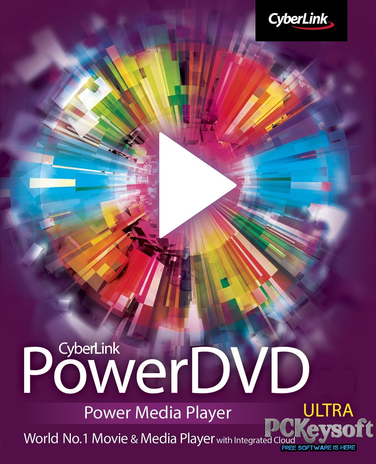 power dvd 5 cd key