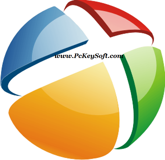 Driverpack Solution Download 2016 Crack Free [Highly Compressed]