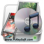 Format Factory 3.9.5 Portable Key Free Download Full Version