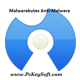 MalwareBytes Anti Malware Crack Plus Key 2016 Download Full Version