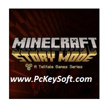 MineCraft Story Mode APK Data Download Free With Latest Update