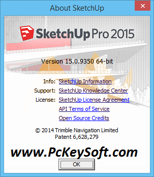 sketchup make free download 2014