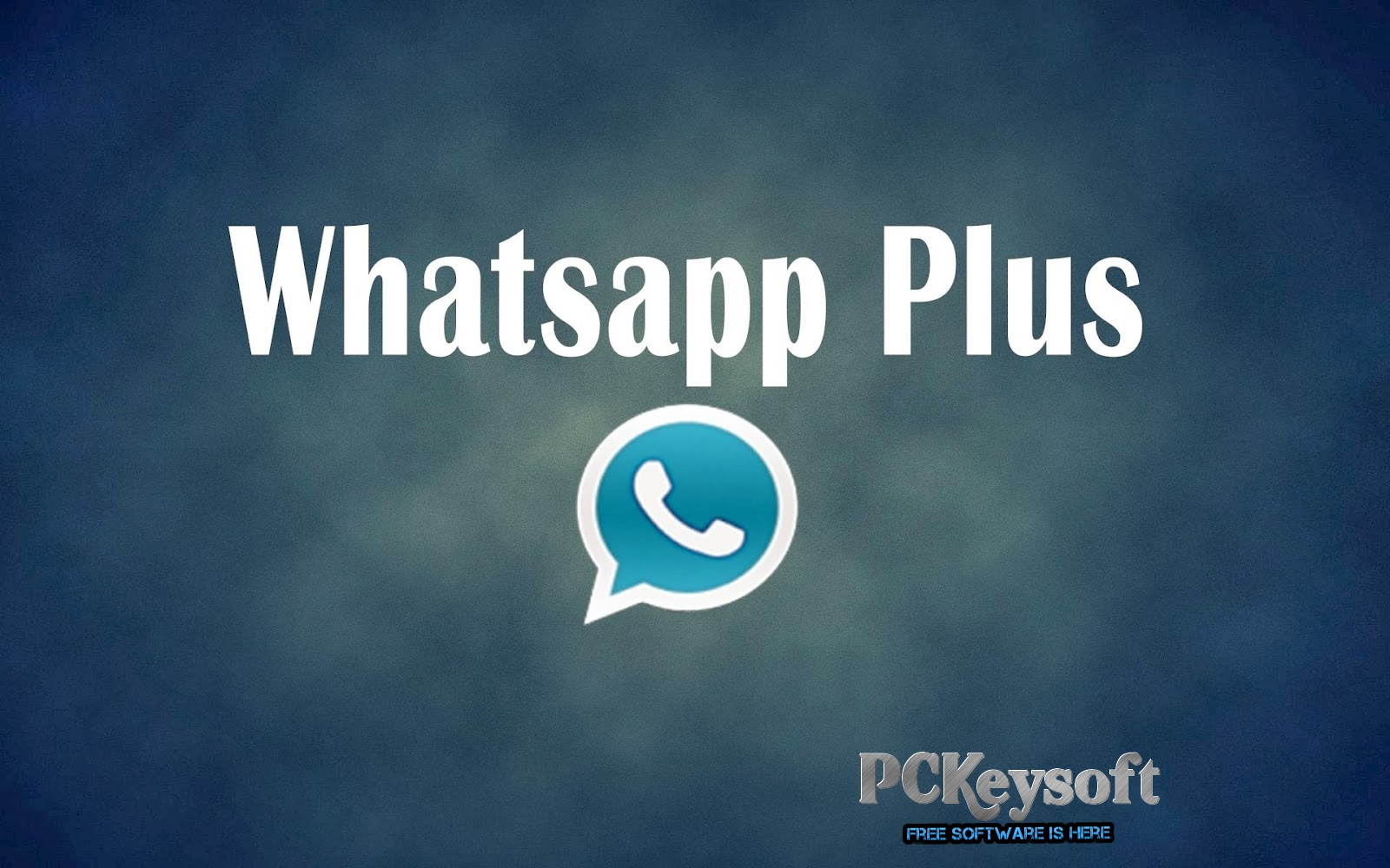 whatsapp plus for windows phone free download