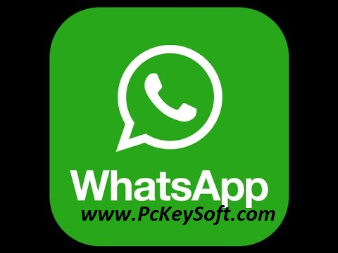 latest version whatsapp download for pc