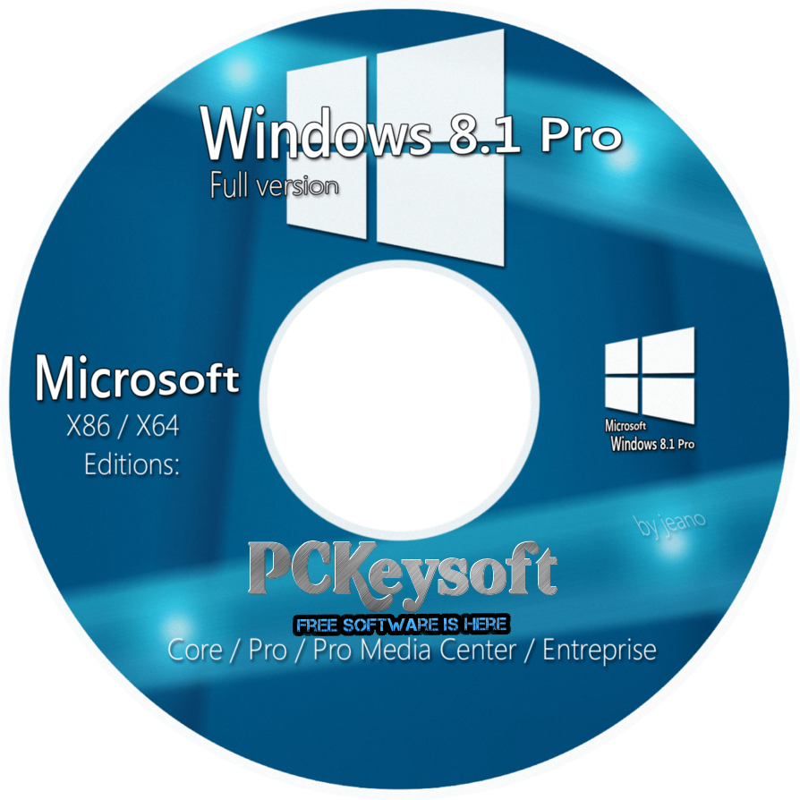 Windows 8.1 Cd Dvd Driver Download
