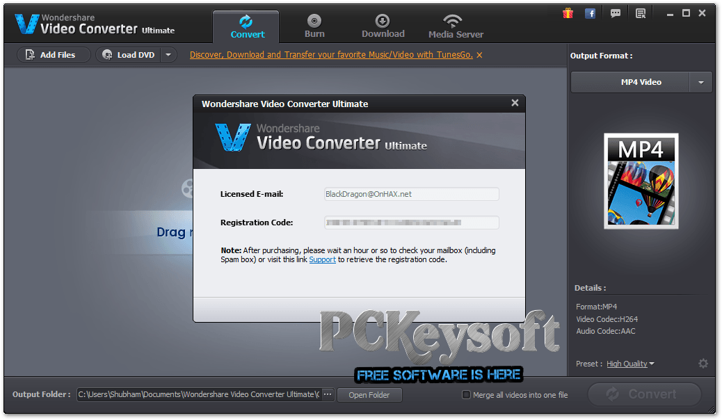 wondershare-video-converter-ultimate-8-8-1-www-pckeysoft-com