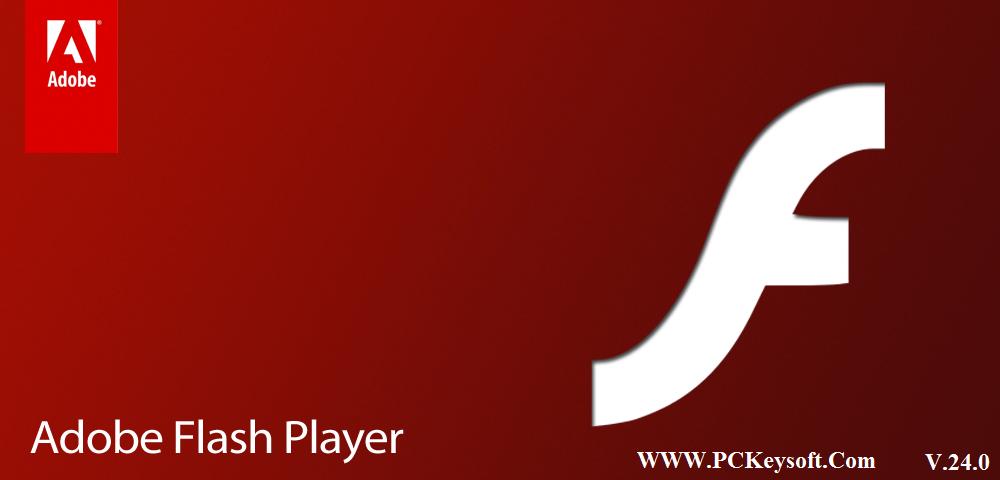 Adobe flash player full offline installer
