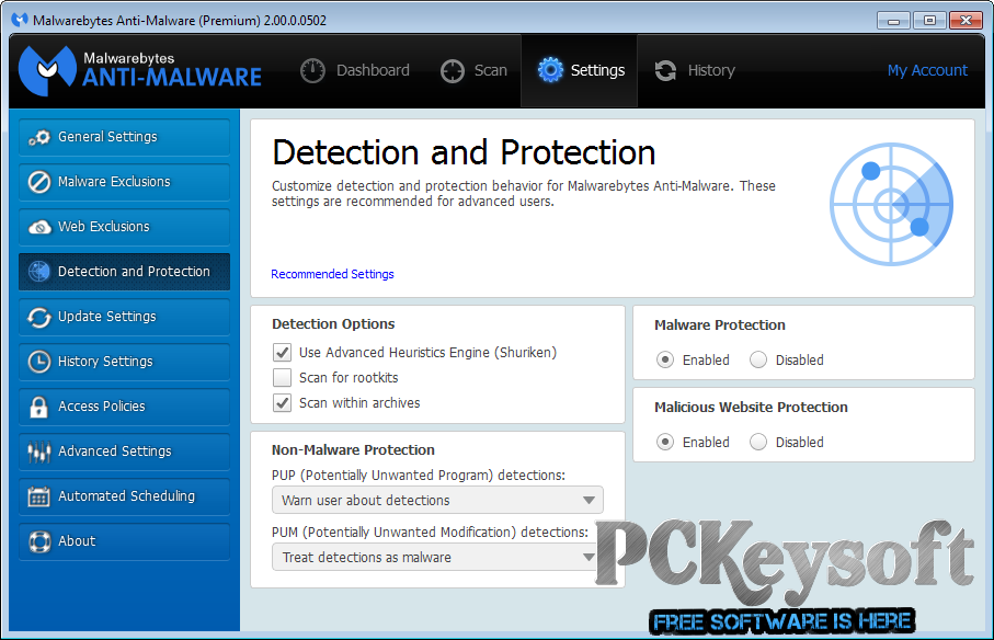 malwarebytes-anti-malware-crack-plus-key-www-pckeysoft-com