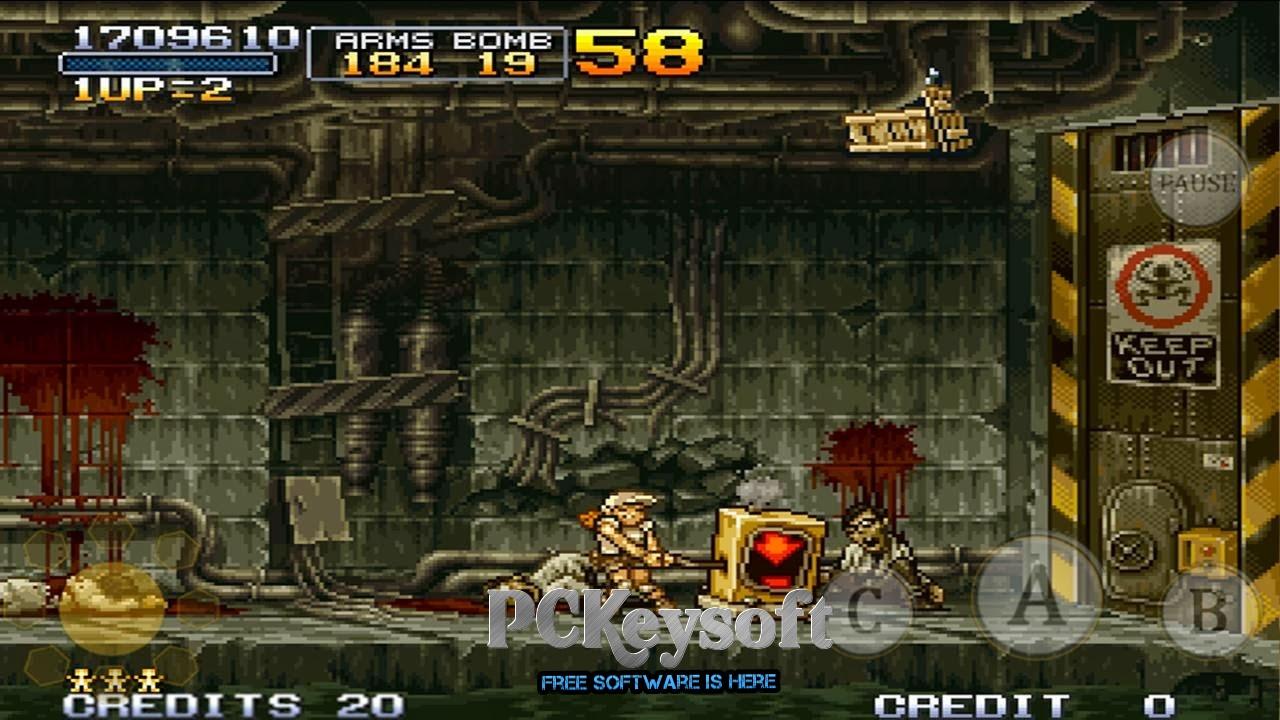 metal-slug-7-for-pc-game-download-full-www-pckeysoft-com