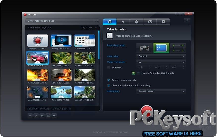 mirillis_action_crack-plus-key-www-pckeysoft-com