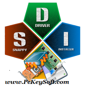 Snappy Driver Installer R461 Full Download With ISO Latest Is Here