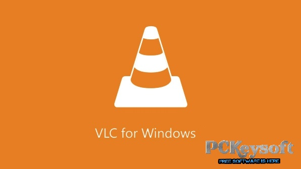 vlc full version free download for pc