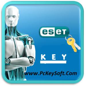 ESET Internet Security 10 Key Plus Crack Download Free Full Version