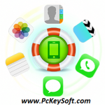 jihosoft android phone recovery cracked version