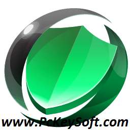 IOBit Malware Fighter Pro Crack Plus Key Download Free Is Here