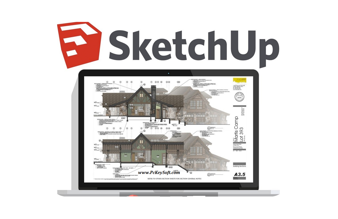 download sketchup 2017 pro full