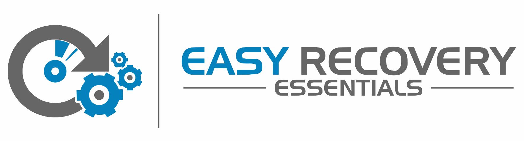 driver easy pro 5.5.4 crack download