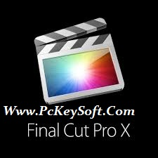 how to download final cut pro for windows