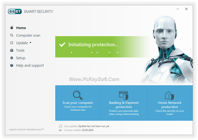 eset-smart-security-10-license-key-2017-Www-PcKeySoft-Com