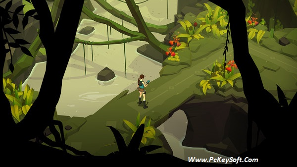 lara-croft-go-mirror-spirits-download-free-full-version-2017-Www-PcKeySoft_Com