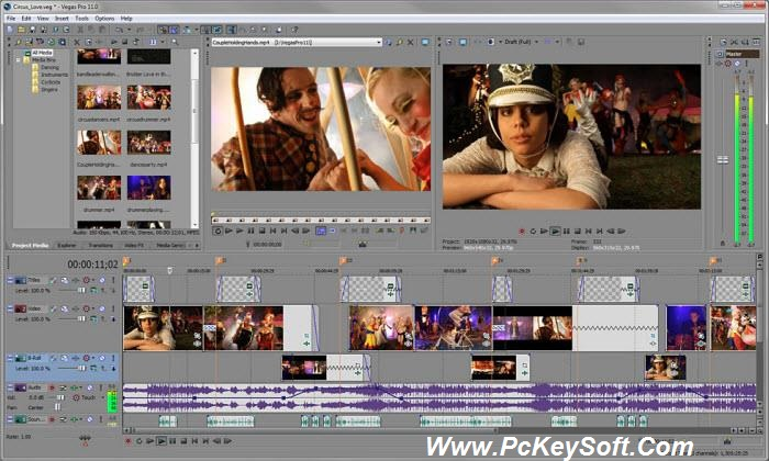 sony-vegas-pro-13-crack-download-patch-free-full-version-Www_PcKeySoft_Com