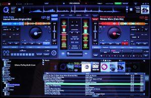 virtual dj pro 8 download full version for pc