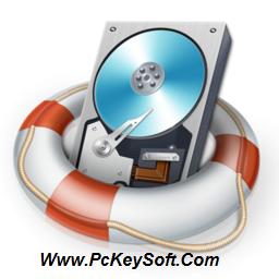 WonderShare Data Recovery Registration Code KeyGen Download Full Version
