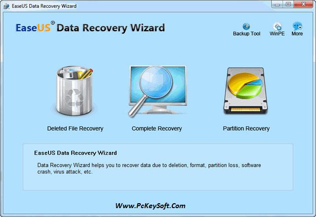 easeus-data-recovery-wizard-crack-keygen-11-5-download-latest-Www-PcKeySoft-Com