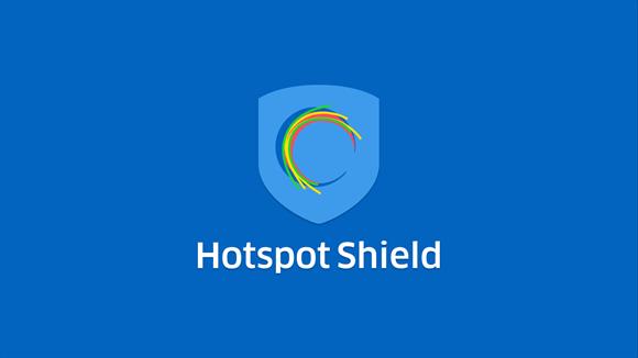 hotspot shield 5.0 4 free download