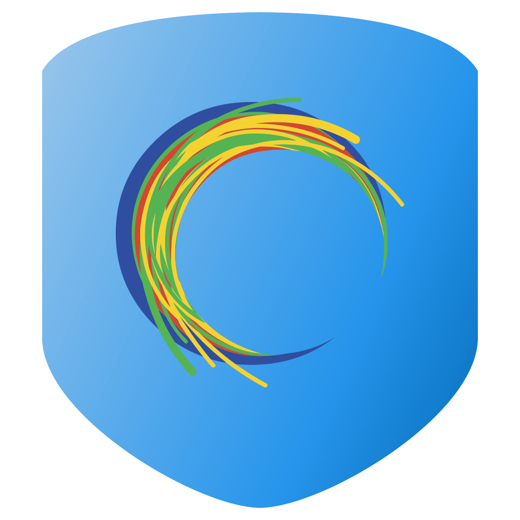 HotSpot Shield Crack 5.4 11 Download Final Version 2017 Latest Updates