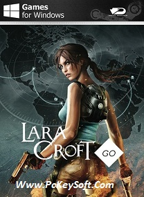 Lara Croft Go The Mirror Of Spirits Download Free Full Version 2017